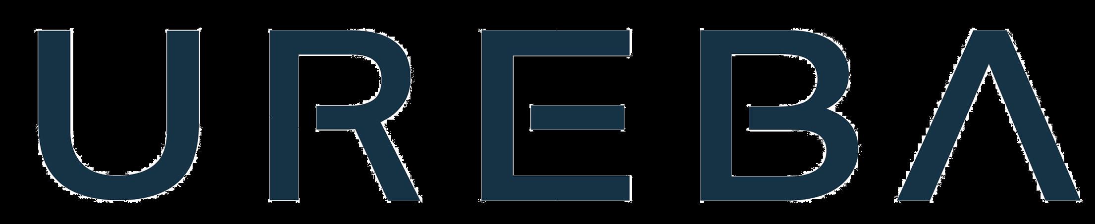 Logo4 1