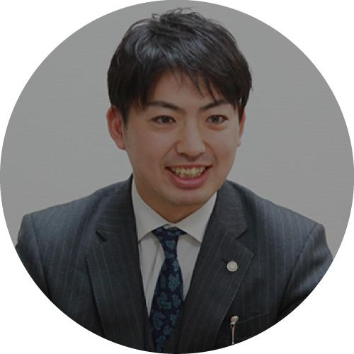 税理士の長谷川先生
